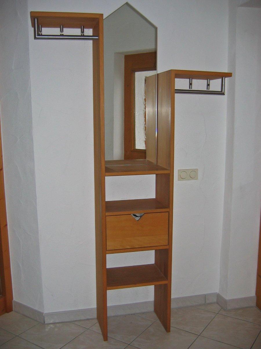 garderobe mit und spiegel trendy full size of rollbare garderobe metall garderoben ikea. Black Bedroom Furniture Sets. Home Design Ideas