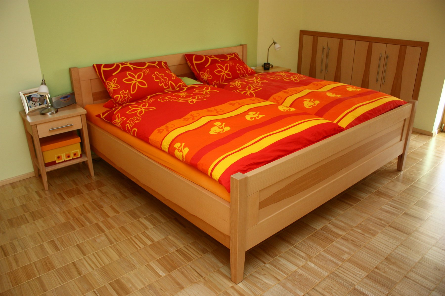 schlafzimmer schreinerei lachermeier beilngries. Black Bedroom Furniture Sets. Home Design Ideas